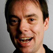 Kevin Eldon (1)