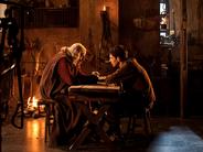 Gaius chambers