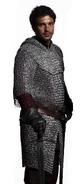 Lancelot01