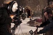 Crew Behind The Scenes Series 5-4