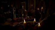 Helios' Camp IV