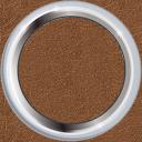 Badge-4993-4