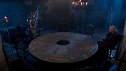 The-Round-Table-merlin-on-bbc-17250074-500-272