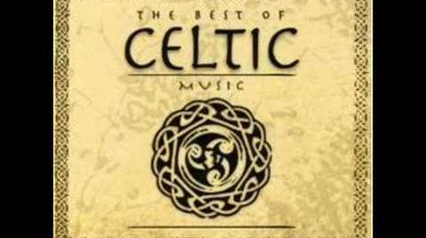 "02 Firelands - ""The Best of Celtic Music"""