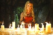 Morgause4