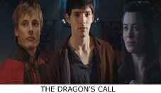 Merlin-Episode-Covers-merlin-characters-32303104-1280-741