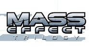 ME3-Trilogy-Logo