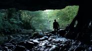 Balinor's Cave II