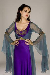 Evil-Morgana-the-lady-of-evil-11428418-1000-1500