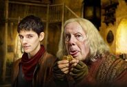 Merlin-goblins-gold