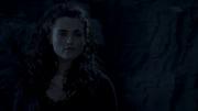 Morgana battle