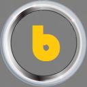 Badge-4961-4