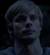 Arthur001