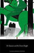 Sir-gawain-and-the-green-knight