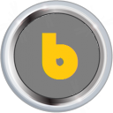 Badge-4961-5