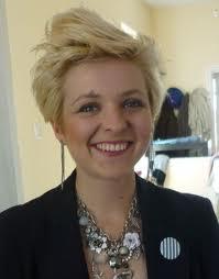 Lucy Watkins