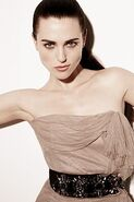Katie McGrath 8
