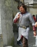 Eoin Macken Behind The Scenes Series 5-1