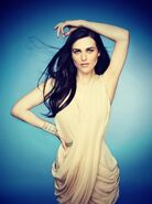 Katie McGrath-83