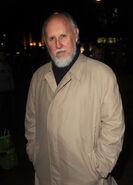 Michael Cronin (3)