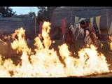 Battle of Ealdor