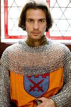 Lancelot06