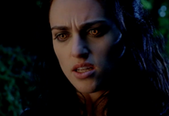 Morgana eyes