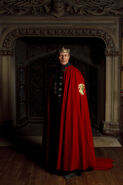 Uther18