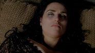 Morgana dreaming 2