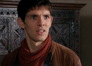 Merlin1271