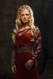 Morgause23