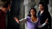Lancelotdulac15