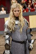 Morgause06