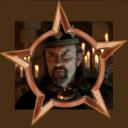 Badge-4910-1