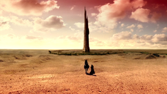 The_Dark_Tower