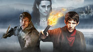 Merlinseries3promo