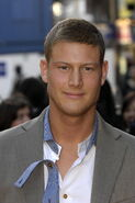 Tom Hopper-10