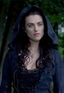 Morgana Katie McGrath-16