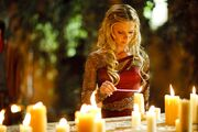 Morgause16