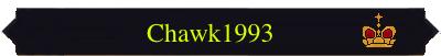 Chawk1993plate