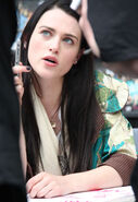Katie McGrath-64