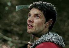 Merlin | Merlin Wiki | FANDOM powered by Wikia
