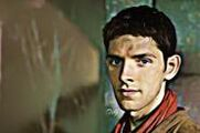 185px-Merlin fan art by twilightxgirl-d37os90