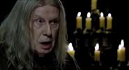 13 Gaius