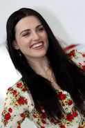 Katie McGrath-17
