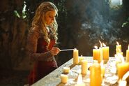 Morgause14