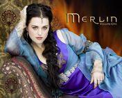 Morgana-morgana-22575686-1280-1024