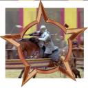 Badge-4454-1