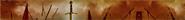 Excalibur background top