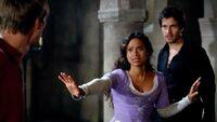 Lancelot17